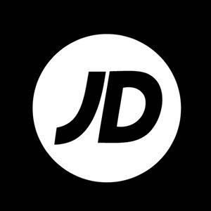 JD Sports Gutschein, Rabatte und Codes für Dezember 2019 bei