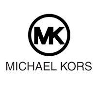 Michael Kors Gutschein, Rabatte und Codes für November 2019