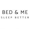 BED&ME
