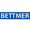 BETTMER