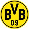 SHOP BVB