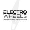 Electrowheels