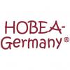 Hobea-Germany