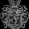 IBENA Heimtextilien