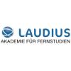 Studienwelt Laudius