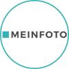 MEINFOTO