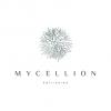 Mycellion