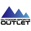 Outdoorsportsoutlet