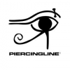 PIERCINGLINE