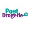 Postdrogerie