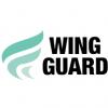 WingGuard