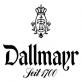 voucher code Dallmayr