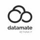 voucher code datamate