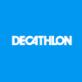 voucher code Decathlon.de