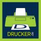 voucher code Drucker.de