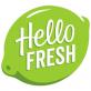 voucher code HelloFresh