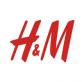 voucher code H&M