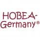 voucher code Hobea-Germany