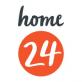 voucher code home24