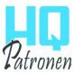 voucher code HQ-Patronen