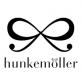 voucher code Hunkemöller