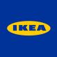 voucher code IKEA