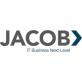 voucher code JACOB Computer