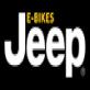 voucher code JEEP E-Bikes