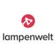 voucher code Lampenwelt