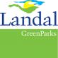 voucher code Landal GreenParks
