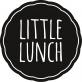 voucher code Little Lunch