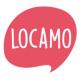 voucher code Locamo