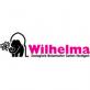 voucher code Wilhelma