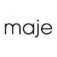 voucher code Maje