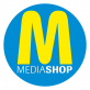 voucher code Mediashop