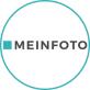 voucher code MEINFOTO