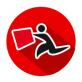 voucher code MerchandisingPlaza