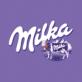 voucher code Milka