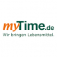 voucher code myTime.de