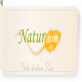 voucher code Natur.com