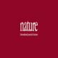 voucher code Nature