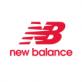 voucher code New Balance