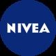 voucher code NIVEA
