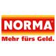 voucher code Norma24
