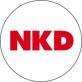voucher code NKD