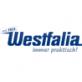 voucher code Westfalia