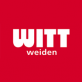 voucher code Witt Weiden